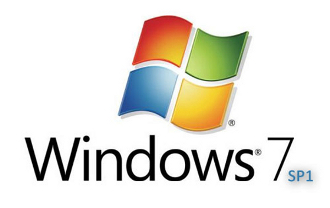 Windows 7 Service Pack 1 j� dispon�vel