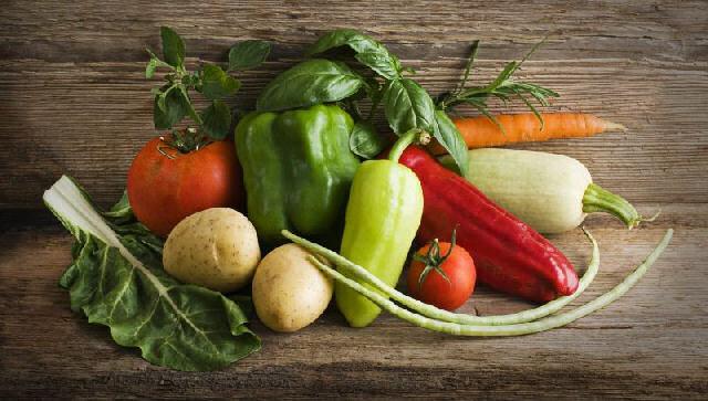 Cientistas revelam que alimentos ajudam a prevenir o câncer