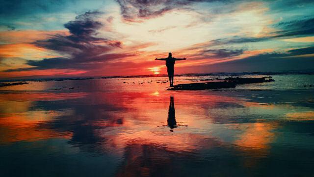 10 importantes vantagens na vida de um ateu
