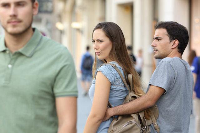 Problema global: Alertam sobre uma crise de fertilidade masculina