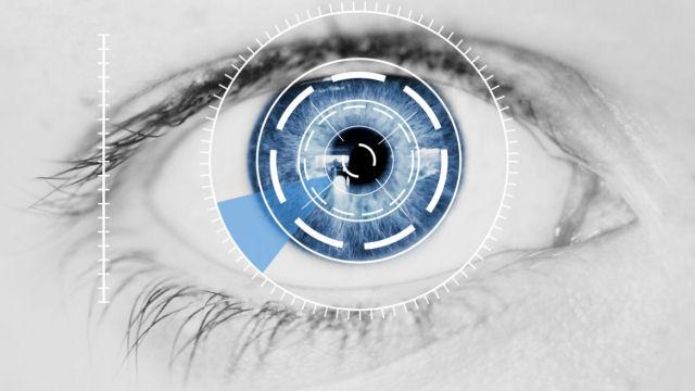Graças às células tronco, dois cegos recuperam a visão