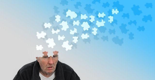 Há cada vez mais indícios de que o Alzheimer poderia ser também, e em alguns casos, uma doença transmissível