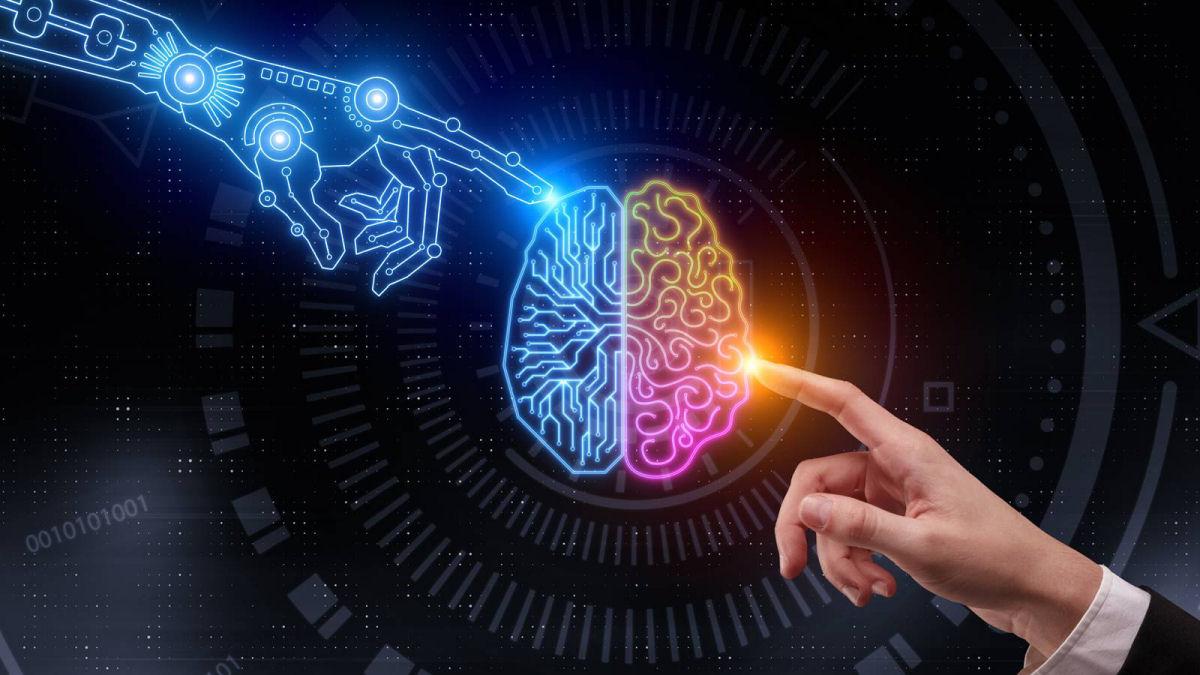 Você está preparado para a Revolução da Inteligência Artificial?
